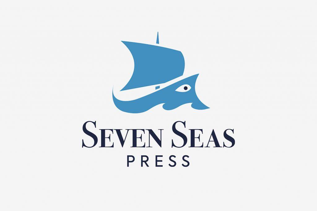 AW Design - logo design & graphic design for London book publisher